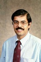 Shrihari S. Kadkol, MD, PhD